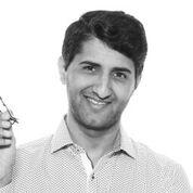 Mohammad Shabanpour