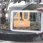Tapping the Potential of Augmented Reality in Education