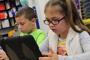 blog-education-img2