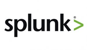 splunk-logo-2-300x173