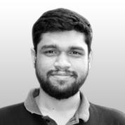 Varun Adithiyan