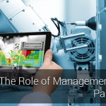 The Role of Management in the Changing Paradigms in Service