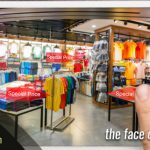 How AR will change the face of Retail and Advertising
