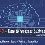 Industry 4.0 – Time to reassess business plans