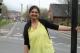 Deeptha Sreedhar